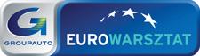 EUROWARSZTAT