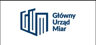 Główny-urząd-mair---logo