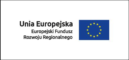 UE-logo2a