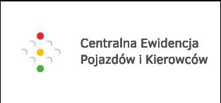 cepik-logo