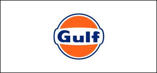 gulf-logo