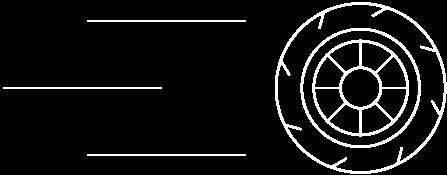 ikona-opona