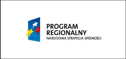 program-regionalny--logo