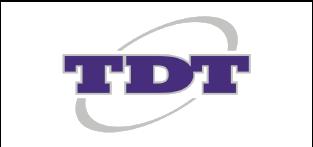 tdt-logo2