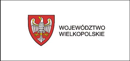 województwowielkopolskie-logo